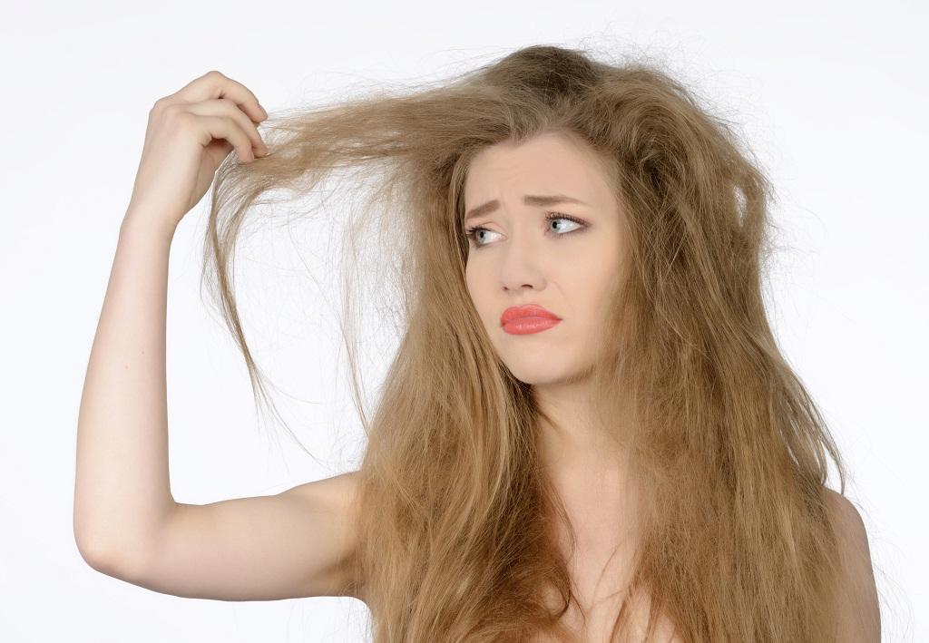 best hair stylist - Vinaccia Hair